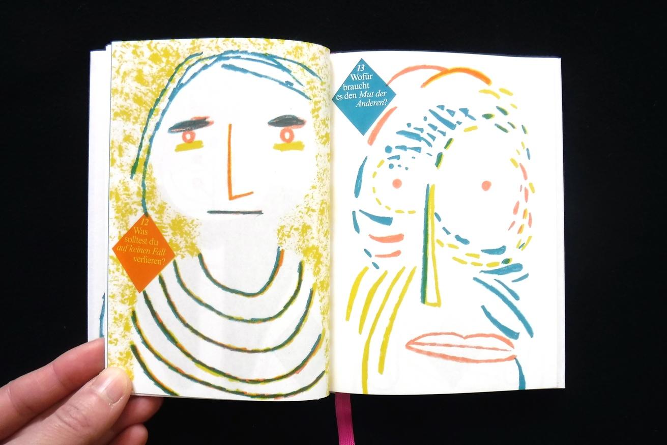 Eine Frage der Sicht (A Question of Perspective) thumbnail 4
