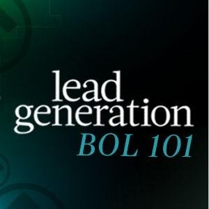 Washington Business Journal: Lead Generation Seminar + Book of Lists Spotlight