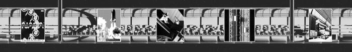 UHL_TSIEN_LOTFI-JAM_WHITE_ADR_FA2020_Assignment 1C Daniel Chang Photo.jpg