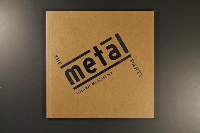 The Metal Party thumbnail 4