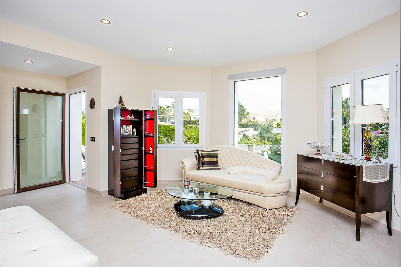 Apartment 8 Bedroom VILLA BY PUERTO BANUS   SEA 5 min                                photo 20122207
