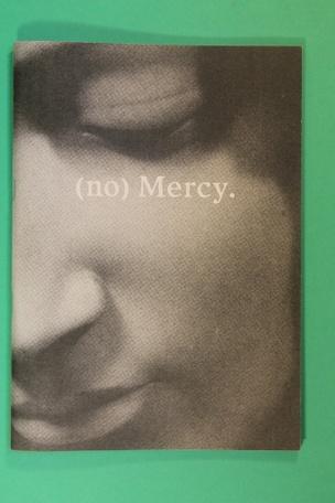 (no) Mercy