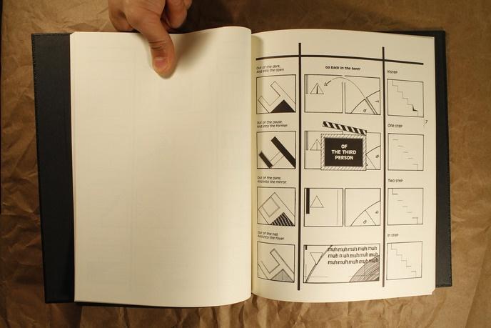 The Book of Takes thumbnail 2