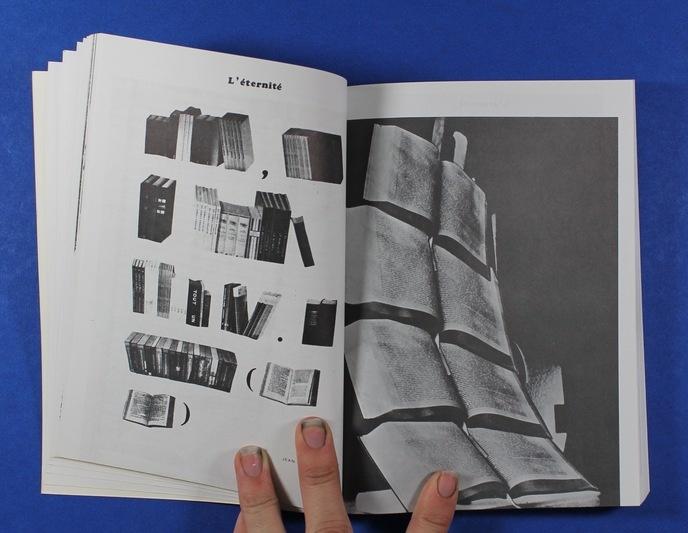Something Else Yearbook 1974 thumbnail 3