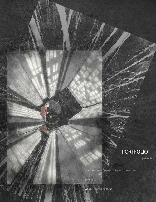 AAD FangPeizhe SP20 Portfolio.pdf_P1_cover.jpg