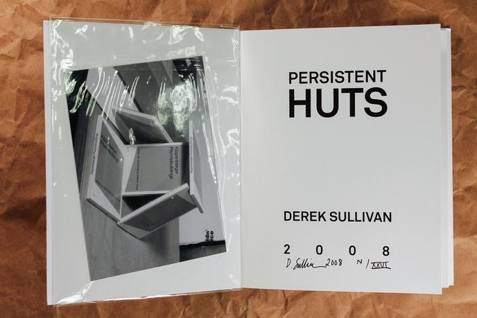 Persistent Huts thumbnail 4