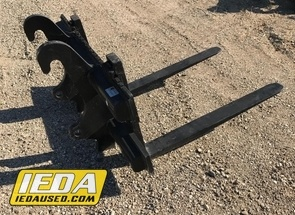 Used  Caterpillar 6W8832 For Sale