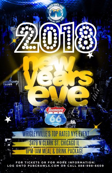Roadhouse-66-New-Years-Eve-Chicago