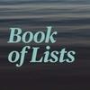 Book of Lists Celebration 2018