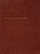 Jean Dupuy -> Ypudu, Anagrammiste