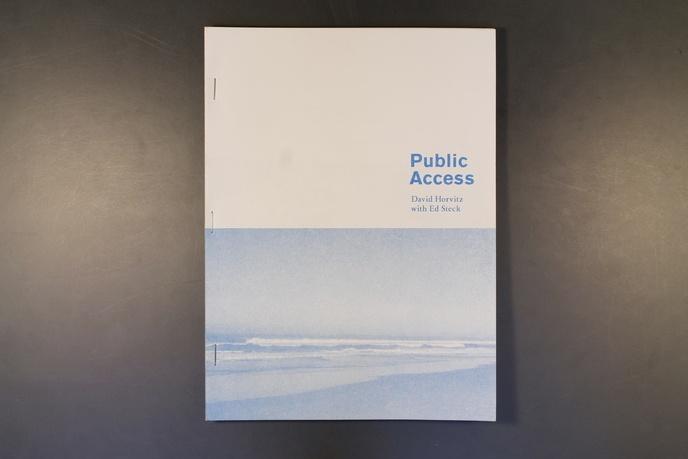 Public Access thumbnail 2