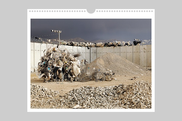 The Mountains of Majeed thumbnail 6