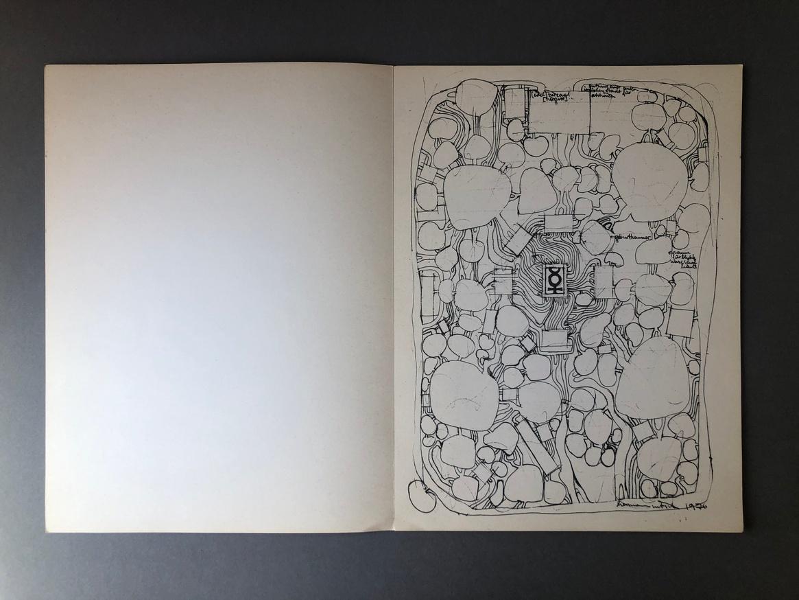 Zeichnungen (Drawings) thumbnail 6