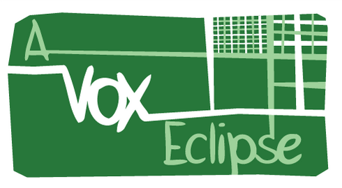 A Vox Eclipse