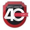 40 Under 40 Awards Dinner & Reception