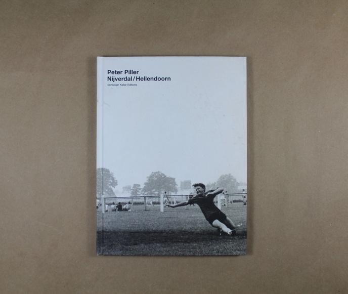 Peter Piller: Nijverdal/Hellendoorn thumbnail 2