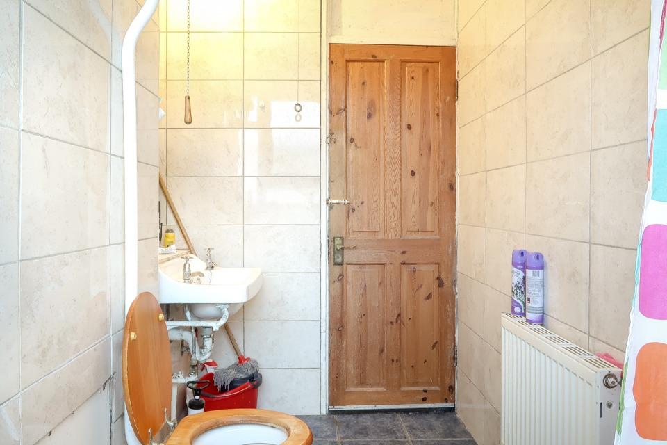 Broomfield Street Delux Double Room 5 photo 13764889