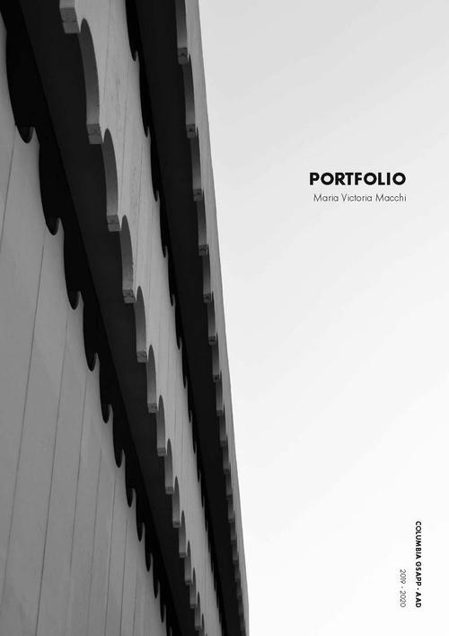 AAD MacchiMaria SP20 Portfolio.pdf_P1_cover.jpg