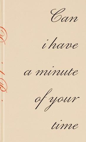 Dear Aisha, Volume 1