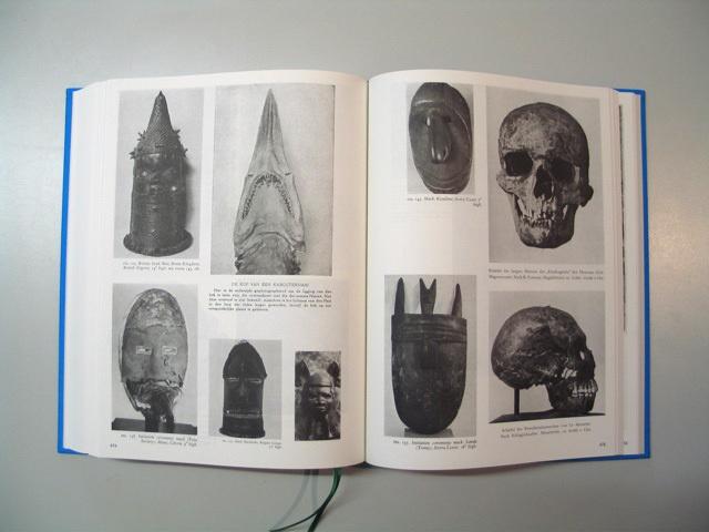 Parallel Encyclopedia
