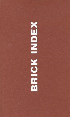 Brick Index
