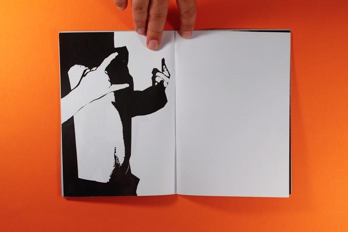 Black Pages thumbnail 2