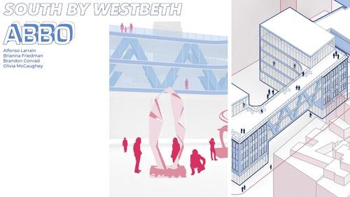 Westbeth_ABBO-1.jpg
