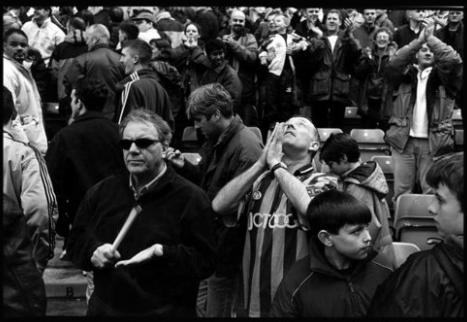 Football Fans thumbnail 5