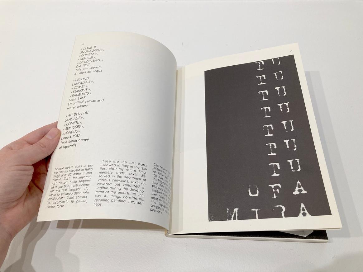 Libro (particolare) thumbnail 4