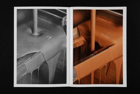 CHOCO CHOCO thumbnail 2