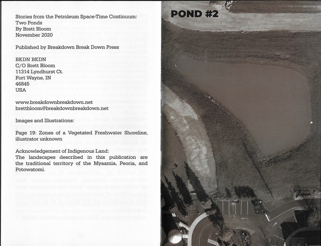 Two Ponds: Stories from the Petroleum Space-Time Continuum thumbnail 4