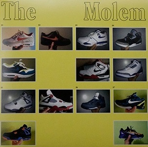 The Molem Collective