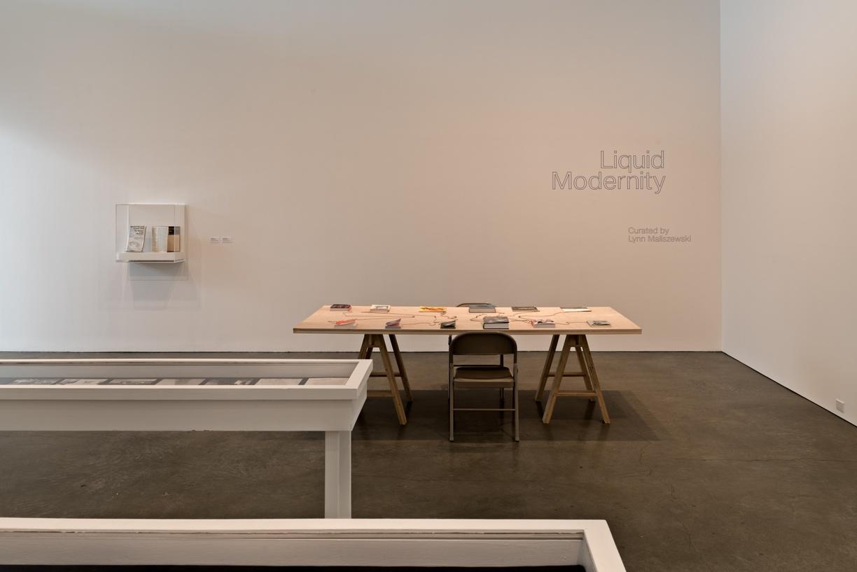 Liquid Modernity 17 HR.jpg