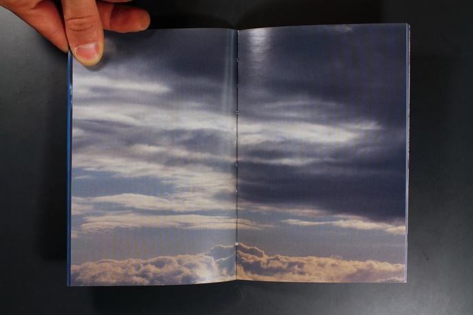 Wind Blown Cloud thumbnail 2