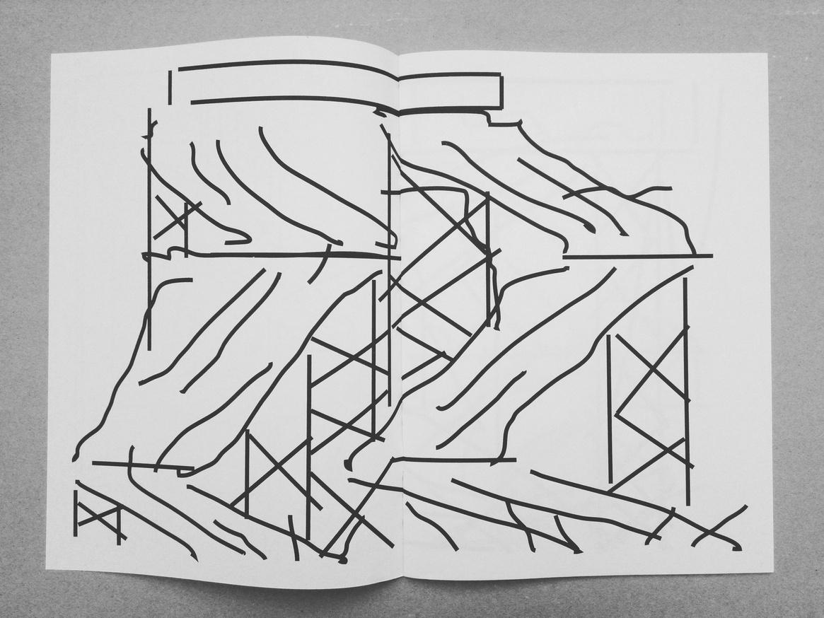 Curtains & Glass thumbnail 6
