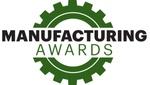 Manufacturing Awards 2018