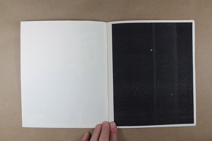 Exercise Book (Blue) thumbnail 3