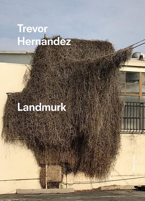 Landmurk