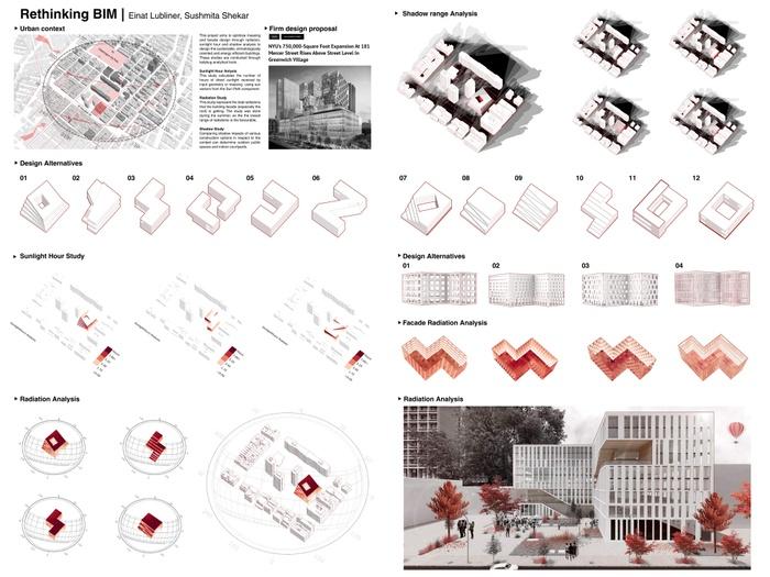 VS-BST-Friedman-EinatLubliner-SushmitaSheker-S20-03-presentation-compressed_sm.jpg