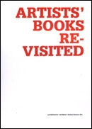 Artists' Books Revisited