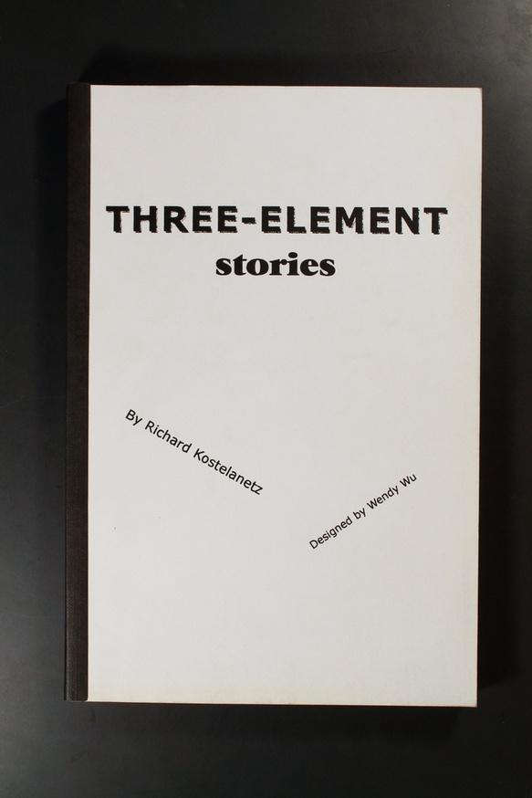 Three-Element Stories thumbnail 2