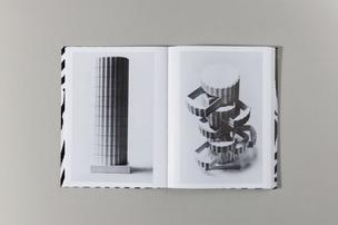 Trix + Robert Haussmann
