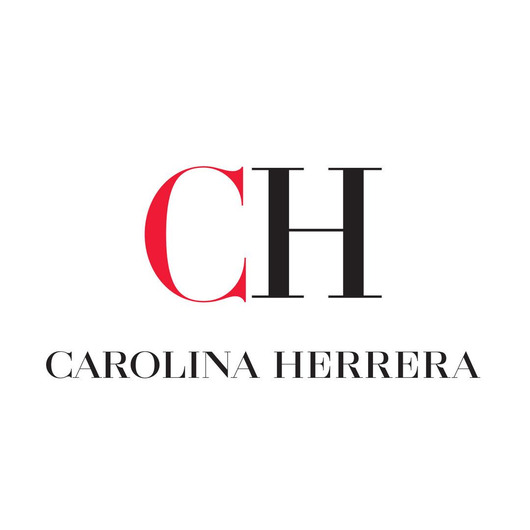 CH Carolina Herrera. CH Boston