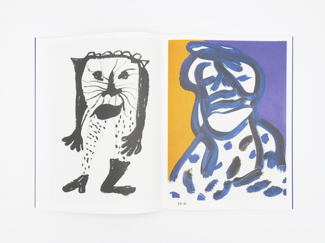 Paris Drawings thumbnail 2