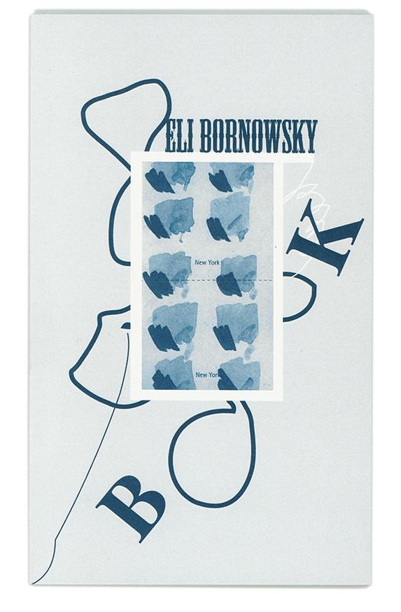 New York New York Book