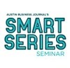 Smart Series: Handle Difficult Questions with Confidence