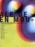 8e Biennale de l'Image en Mouvement  : 8th International Biennale of Moving Images, Centre Pour l'Image Contemporaine (Saint-Gervais, Genève)