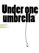 Under One Umbrella