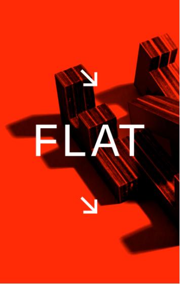 FLAT – Torino Art Book Fair