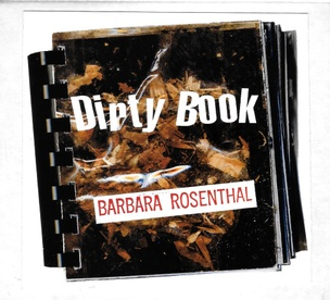 Dirty Book, Boxed